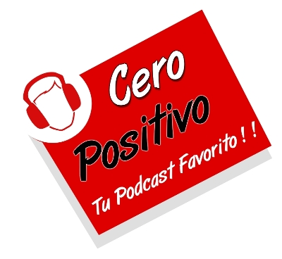 Ceropositivo_med_friends